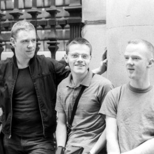 Bronski Beat 1984 Live and Interview
