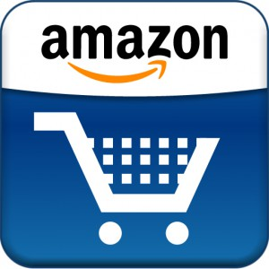 Amazin-Shopping-Cart