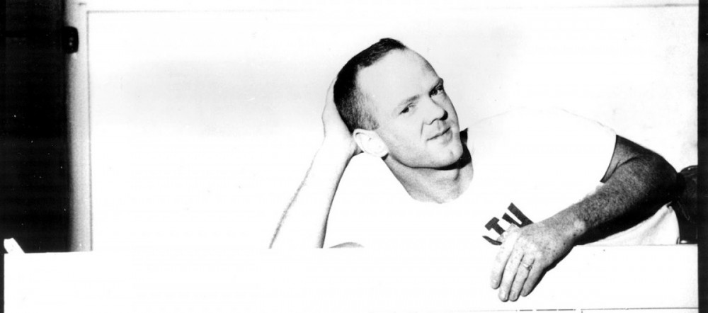 Jimmy Somerville | Promo