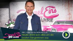 Formel Eins RTL NItro