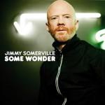 JS - Some Wonder