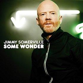 Jimmy Somerville – Some Wonder – Download Single