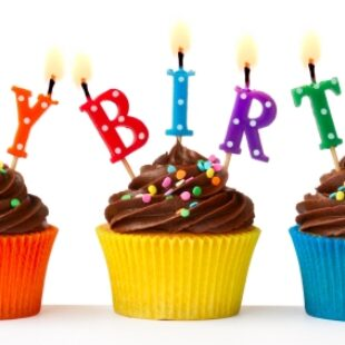 Happy Birthday Jimmy Somerville