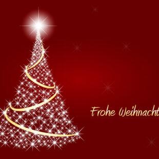 Jimmy´s Christmas Greetings!