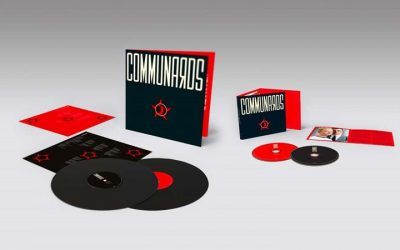 The Communards - Bundle